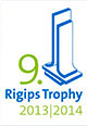 Rigips Trophy 2014